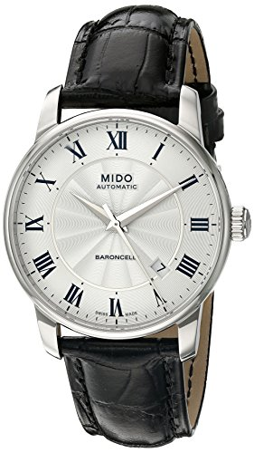 mido-mens-automatic-watch-by-baron-analogue-leather-m86004214