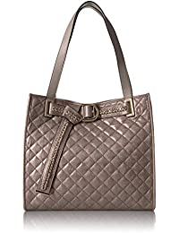 713a13eb2a Amazon.in: Calvin Klein: Bags, Wallets and Luggage