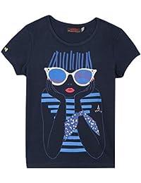 Catimini, Camiseta para Niños