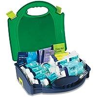 Workplace HSE First Aid Kit 20 Person preisvergleich bei billige-tabletten.eu