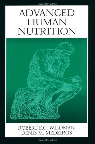 advanced-human-nutrition-modern-nutrition-1st-edition-by-wildman-robert-e-c-medeiros-denis-m-1999-hardcover