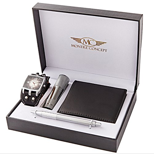 montre-concept-mens-watch-gift-set-with-led-flashlight-wallet-and-pen-ccp-1-0069