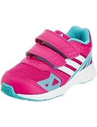 Chaussures Adidas Snice 3 Cf I Blanc / Violet Eu 23 YCmSoXYVp