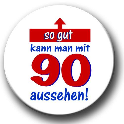 original-makengo-cumpleanos-button-como-sticker-so-gut-kann-man-con-90-57-mm-highres-impresion-color