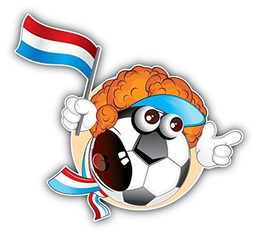 netherlands-soccer-fan-ball-shouts-flag-football-funny-hochwertigen-auto-autoaufkleber-12-x-12-cm