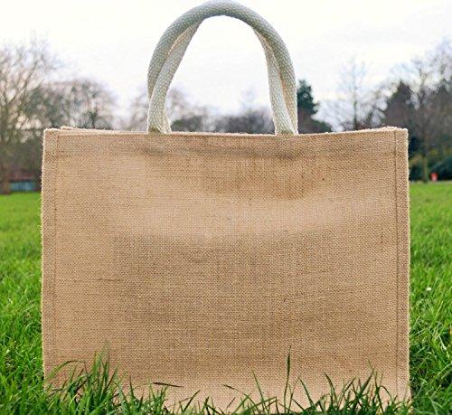 5-x-jute-shopper-bag-45-x-35-x-12-cm