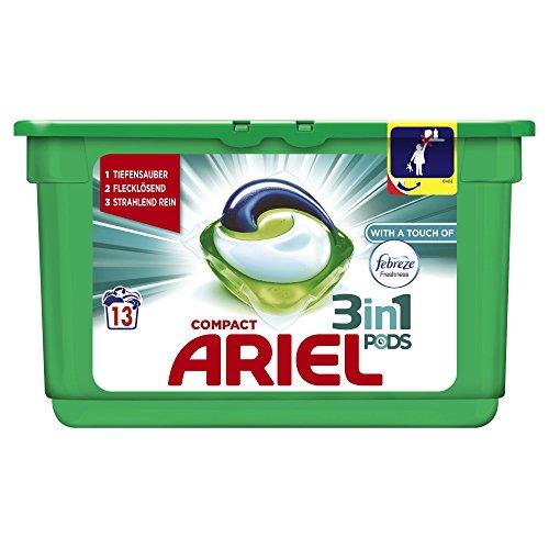 ariel-3-in-1-pods-mit-febreze-2er-pack-2-x-13-waschladungen