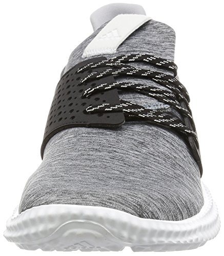 adidas Performance Herren Fitnessschuhe dark grey heather
