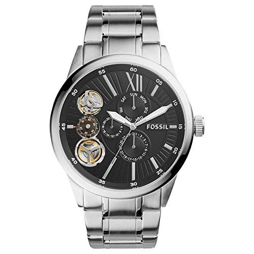 Fossil BQ2217 Reloj