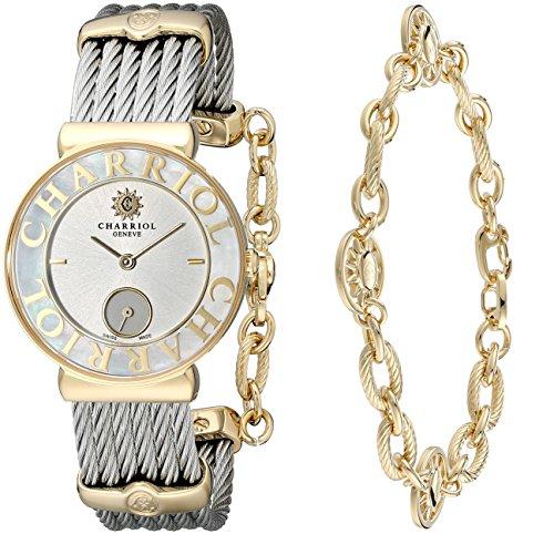 charriol-st-tropez-femme-30mm-saphir-verre-montre-st30yc560012