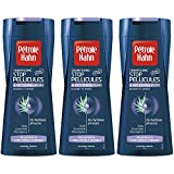 Best pellicules Shampooings - Pétrole Hahn Shampooing Stop Pellicule + Anti Démangeaison Review