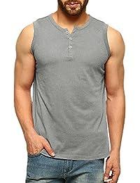 online store 3a438 b9b92 Suchergebnis auf Amazon.de für: Ärmellose T-Shirts - Herren ...
