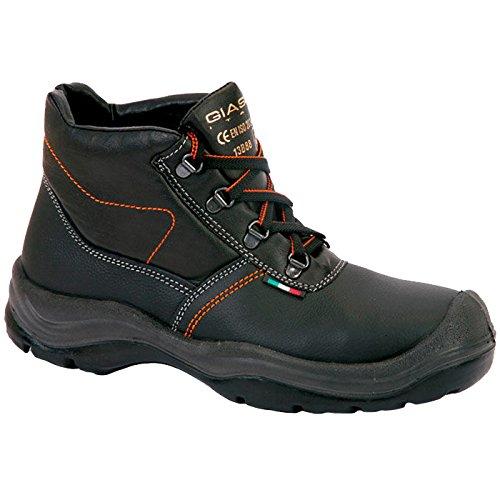 giasco-ac880bp46-verdi-bottes-a-lacets-s3-taille-46-noir