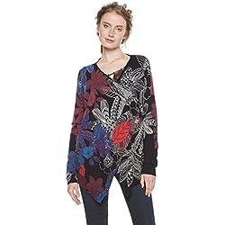 Cardigan e pullover per donne chic e alla moda shopgogo