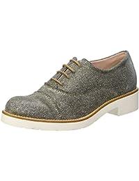 Tosca Blu Ametista - Zapatos de cordones derby Mujer