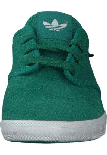 adidas Originals Sneaker da donna - ADRIA PS LOW W Turchese