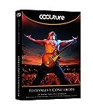 COOLTUREBOX - Caja Regalo - FESTIVALES Y CONCIERTOS - Entradas para 1 a 2 personas