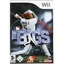 The Bigs - Baseball [Software Pyramide]