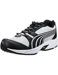Puma Men's Neptune Dp Running Shoes