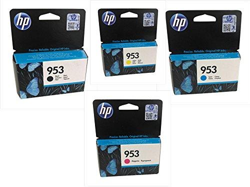 HP Druckerpatronen für OfficeJet Pro 8210 und OfficeJet Pro 8218
