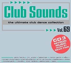 Club Sounds Vol.69