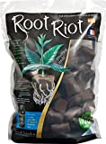 root riot 50 cubes refill bag