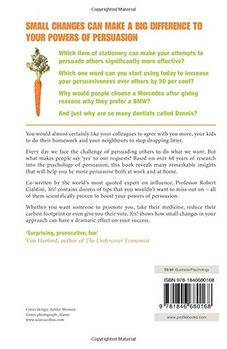 Yes-50-Secrets-from-the-Science-of-Persuasion