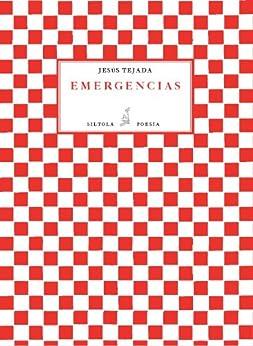 Emergencias de [Tejada, Jesús ]
