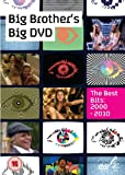 DVD Reality TV