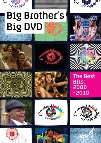 s Big DVD: The Best Bits (2000-2010)