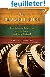 The Bramble Bush: The Classic Lecture...