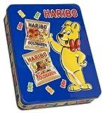 Haribo Goldbären Relief Dose