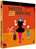 Santa Sangre [Édition Collector]