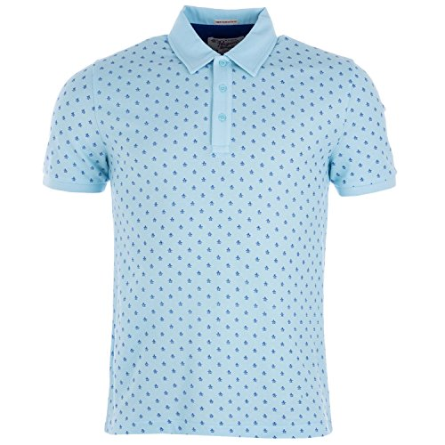 mens-original-penguin-mens-re-pete-polo-shirt-in-light-blue-l