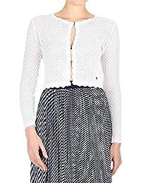 finest selection 41276 81c9d Amazon.it: Guess - teclamoda / Donna: Abbigliamento