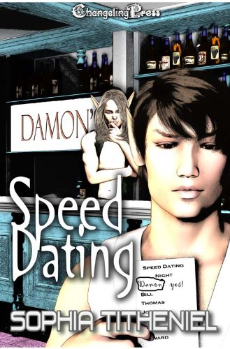 Speed dating co down