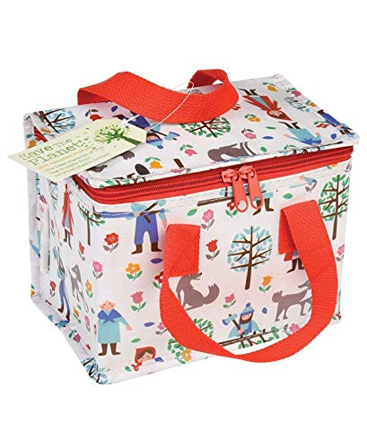 Rex international Chaperon Rouge - Sac Frigo