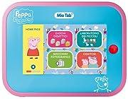 Lisciani Giochi Mio Tab Peppa Pig