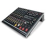 Amazon.es: mesa de mezcla - Últimos 90 días: Instrumentos musicales