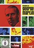 Produced By George Martin [Alemania] [DVD]