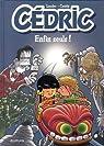 Cédric, tome 18 par Cauvin