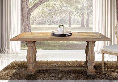Mesa rustica comedor de segunda mano solo 3 al 70 for Milanuncios mesas de cocina