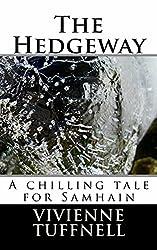 The Hedgeway