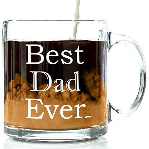 got-me-pompette-best-ever-tasse-a-cafe-en-verre
