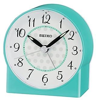 Seiko Orologio Analogico Unisex QHE136L