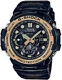 Casio Men's Watch GN-1000GB-1AER