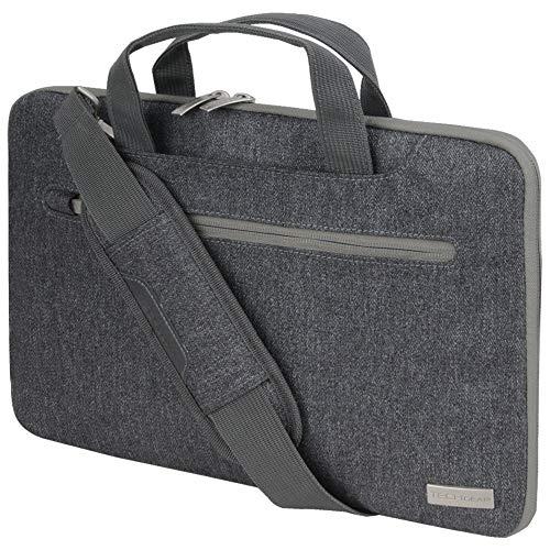 Borse per computer portatile
