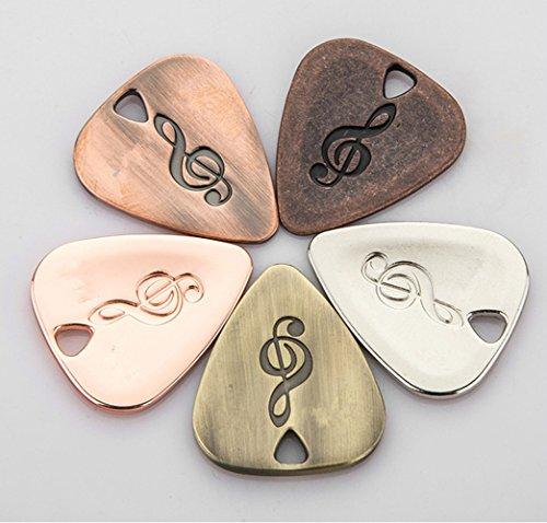 accessoires-pour-guitare-palettes-en-acier-inoxydable-laiton-epingles-de-pont-pull-instrument-a-cord