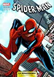LA RENAISSANCE DES HEROS MARVEL T08 : SPIDER-MAN