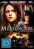 The Messengers kostenlos online stream